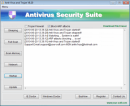 Anti-Virus&Trojan 8.20