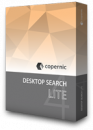 Copernic Desktop Search 7.0.2