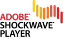 Adobe Shockwave Player 12.2.7.198