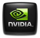 NVIDIA Quadro/Tesla WHQL 306.79 (Windows XP)