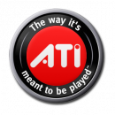 ATi Catalyst Drivers 8.11