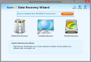 EaseUs Data Recovery Wizard 11.5.0