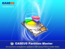 EASEUS Partition Master Free 12.8.0
