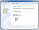 Auslogics File Recovery 8.0.12.0