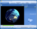 Windows Media Player 10.0.0.3923 RUS