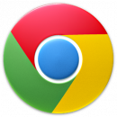 Google Chrome 67.0.3396.99 Stable