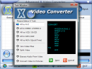 Advanced X Video Converter 6.2.0