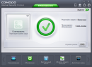 COMODO Internet Security 10.0.1.6258