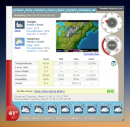 Weather Watcher Live 7.0.84