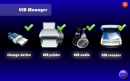 USB Manager 2.03