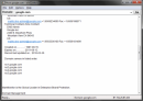 Win32Whois 0.9.15