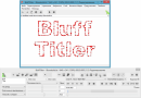 BluffTitler 14.0