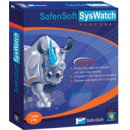 SafenSoft SysWatch Personal 3.6
