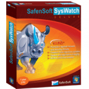 SafenSoft SysWatch Deluxe 3.6