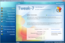 Tweak-7 1.0.1240 Demo