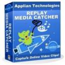 Replay Media Catcher 3.02
