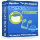 Replay Music 3.60
