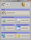 Office Security OwnerGuard 12.7.8