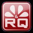 R&Q 1.1.0.9.4