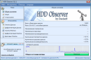 HDD Observer 5.2.1
